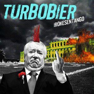 Turbobier_Irokesentango