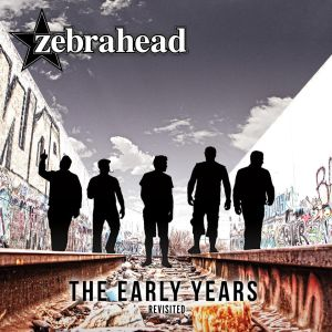 zebrahead-the-early-years-revisited-cover