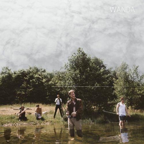 wanda-bussi-cover