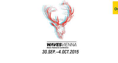 waves_beitragsbild