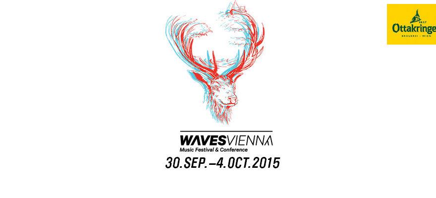 waves-festival-2015