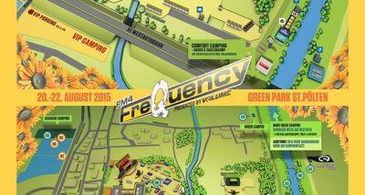 frequency-2015-geländeplan