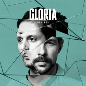 gloria - geister - cover