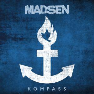 madsen-kompass-cover