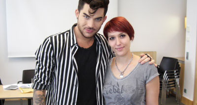 Adam-Lambert-Interview-2015