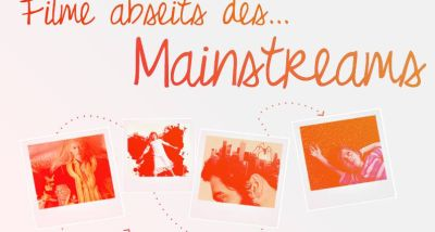 Filme_abseits_des_Mainstreams