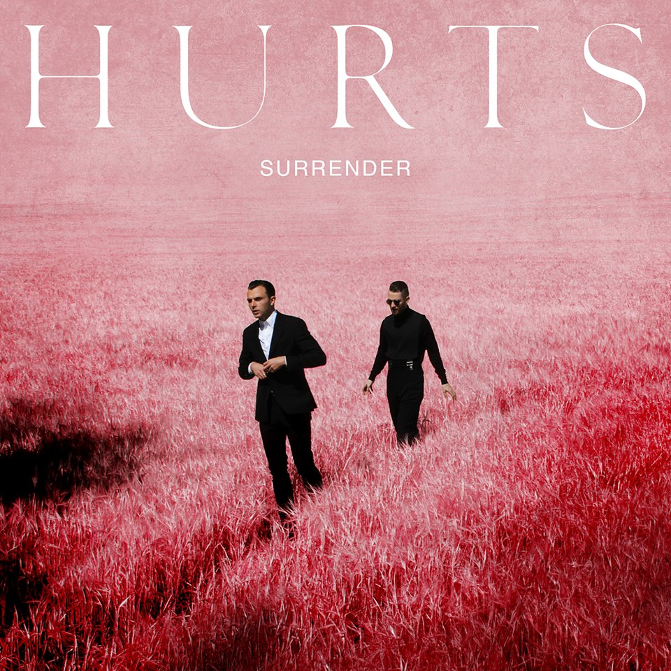 hurts-surrender