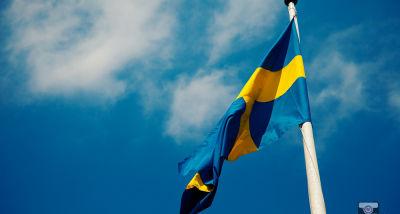 schweden1