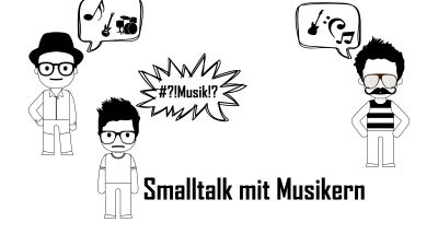 smalltalk-01