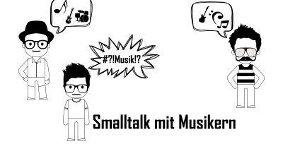 smalltalk-01