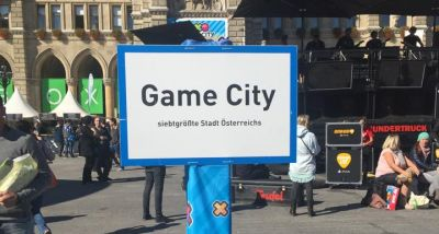 Game_City_2015_2