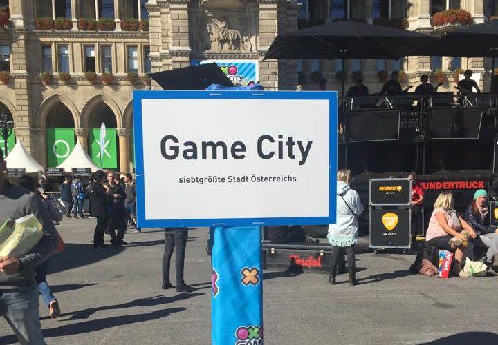 Game_City_2015_2