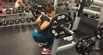 beefcake_squats