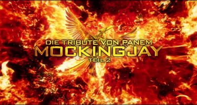 huger_games_Mockingjay_2