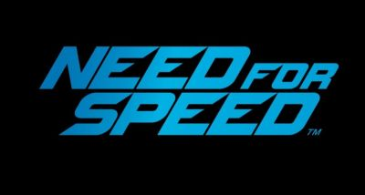 Need for Speed™_20151113234102