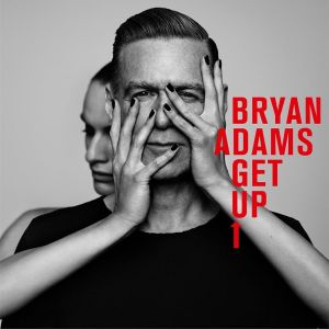 bryan-adams-get-up-album-cover