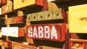 Schubladendenker: Gabba