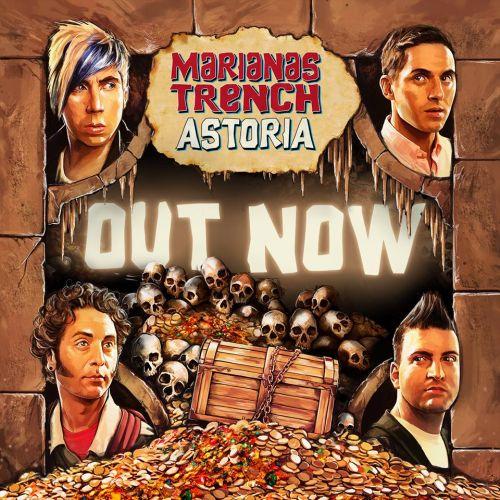 marianas-trench-astoria-cover