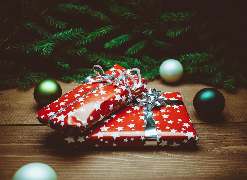 Die fünf besten Weihnachtsgeschenke für Musikfans - enemy.at