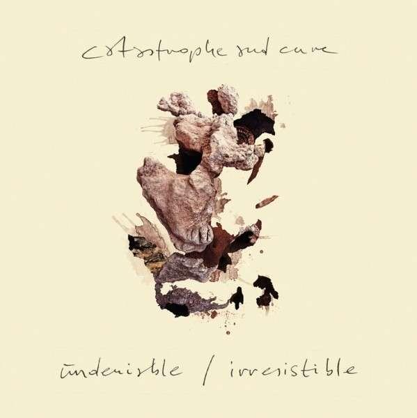 undeniable/irresistible