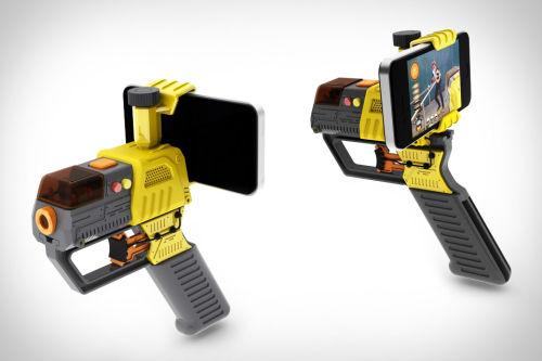 apptag-laser-blaster-xl