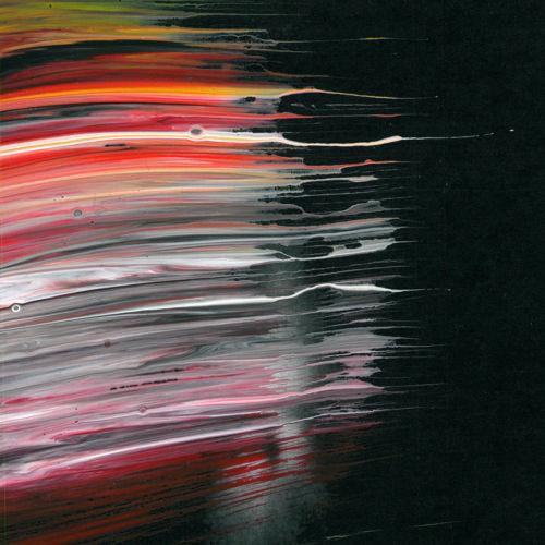 klinger-Monster-At-The-End