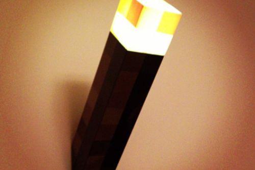 minecraft-nachtlampe