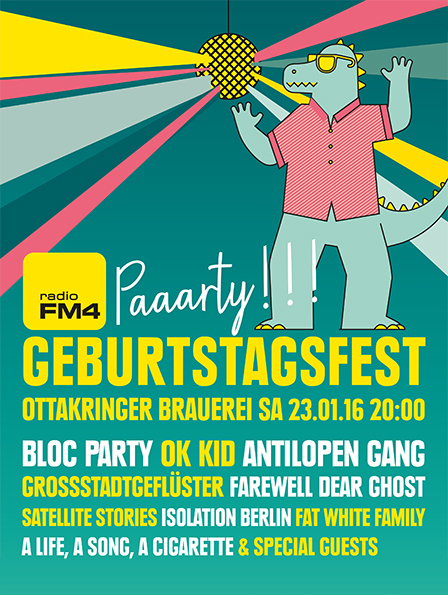 poster-fm4-geburtstagsfest