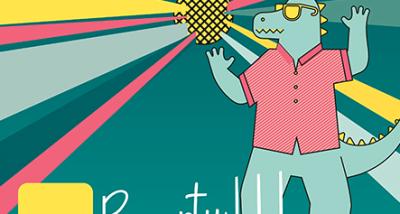 fm4-geburtstagsfest-cover