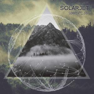 Sonnenflug Front Cover