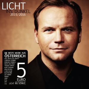 Licht Ins Dunkel 2015/2016 Sampler