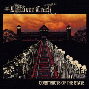 Leftövercrack_ContructsOfTheState_Cover