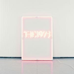 The-1975-I-like-it-when-you-sleep