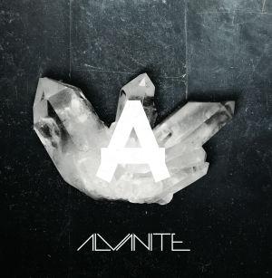 Alvanite - A