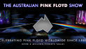 australian-pink-floyd-show