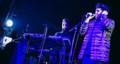 klyne-live-arena-wien-2016