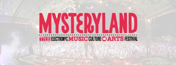 mysteryland-festival-2016