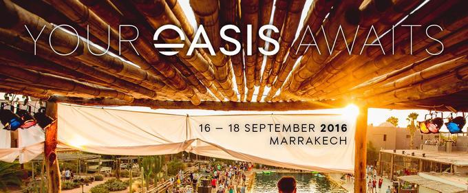 oasis-festival-2016