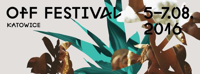 off-festival-2016