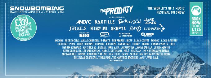 snowbombing-festival-2016