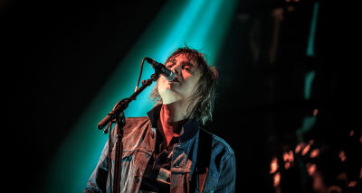 the-libertines-live-stadthalle-wien-2016