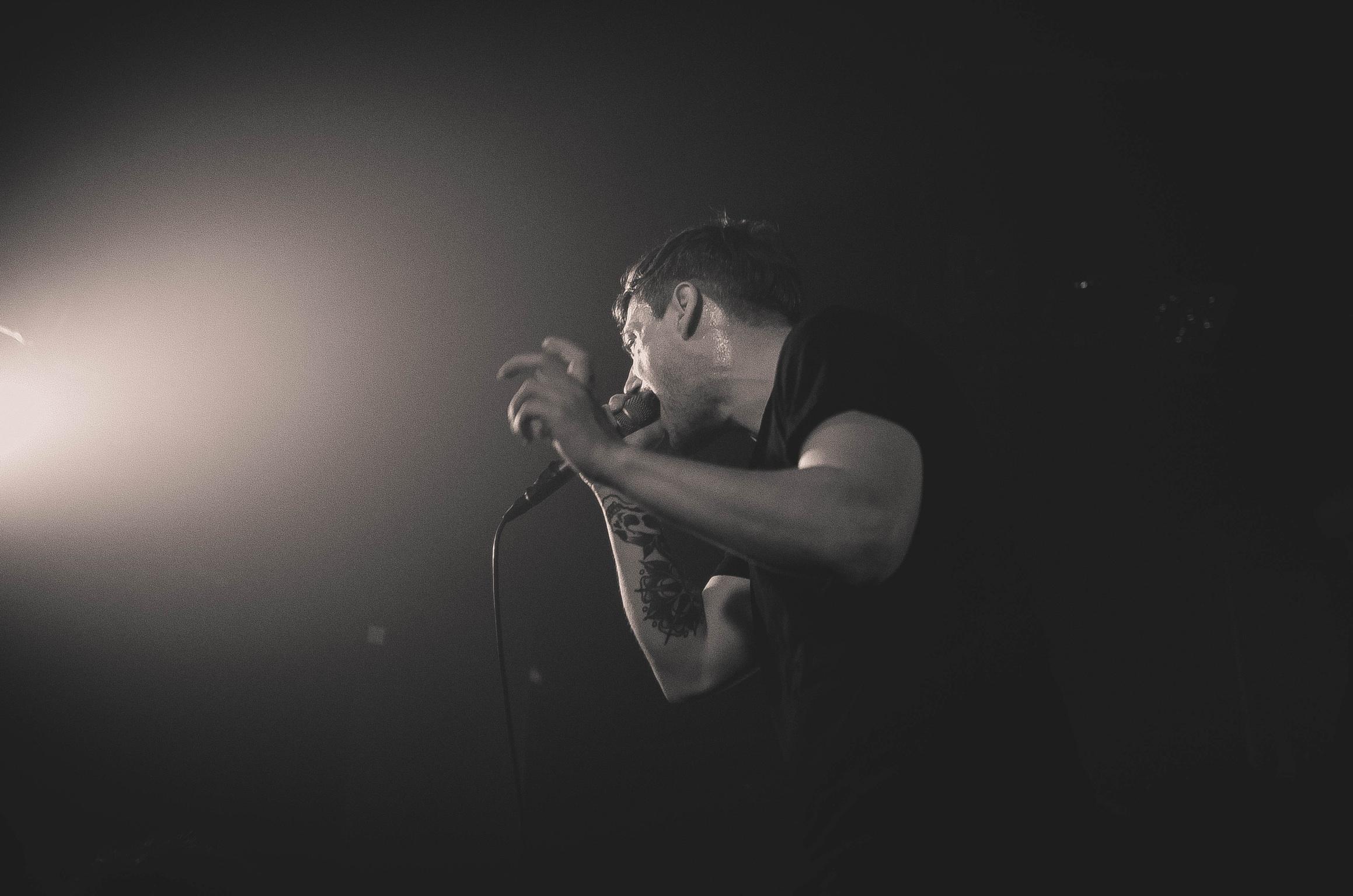 turbostaat-live-arena-wien-2016 12