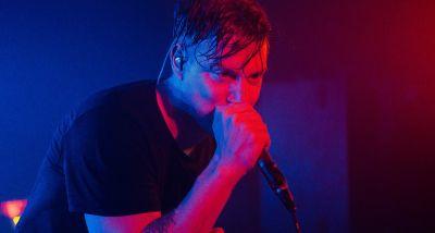 turbostaat-live-arena-wien-2016
