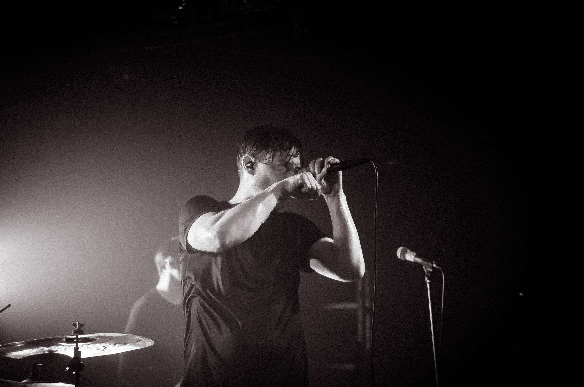 turbostaat-live-arena-wien-2016 24