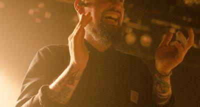 turbostaat-live-arena-wien-2016 26