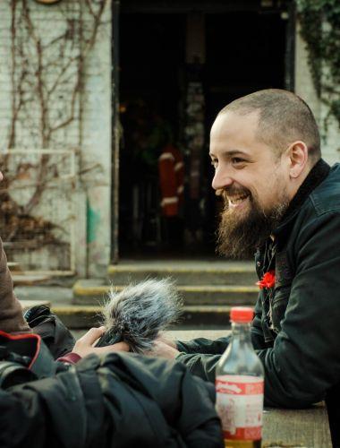 turbostaat-interview-2016