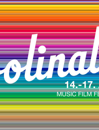 Poolinale2016_Banner_1360x768