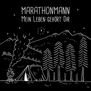 Cover Marathonmann