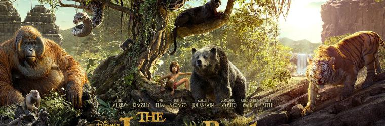 the-jungle-book-film-2015