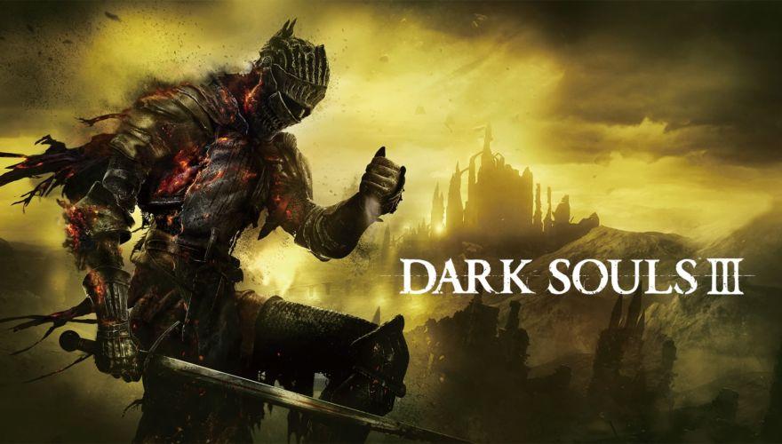 DARK SOULS™ III_20160410115209